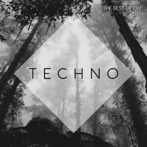 Best of LW Techno III (MP3)
