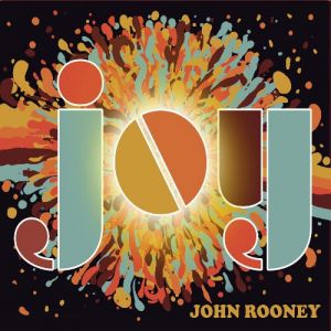 John Rooney - Joy (MP3)