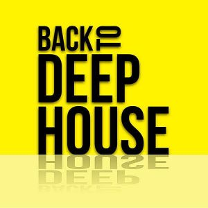 Back To Deep House