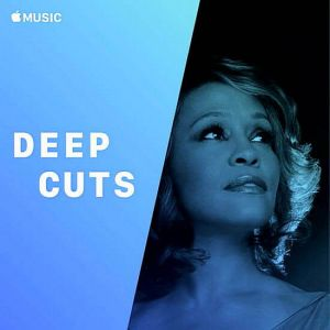 Whitney Houston - Deep Cuts