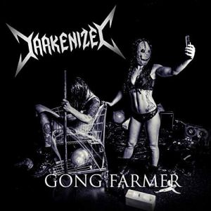 Darkenized - Gong Farmer (MP3)