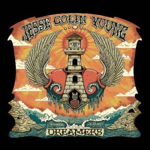 Jesse Colin Young - Dreamers