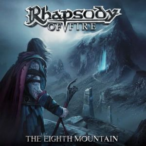 Rhapsody Of Fire - The Eighth Mountain (MP3)