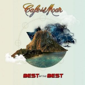 Cafe del Mar: Best of the Best (FLAC)