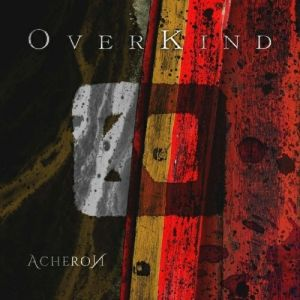 OverKind - Acheron (MP3)