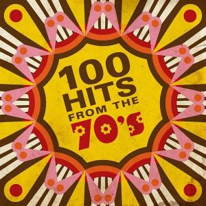 100 Hits From the 70's (FLAC)
