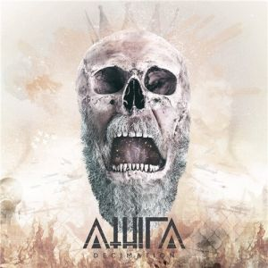Athica - Decimation