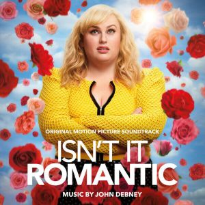 OST - Isn't It Romantic? (FLAC)