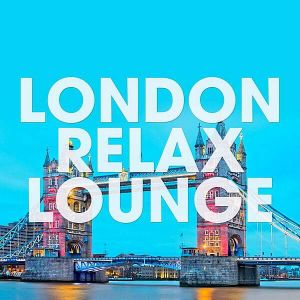 London Relax Lounge