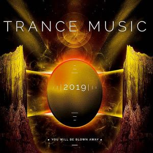 Trance Music (Linger Records)