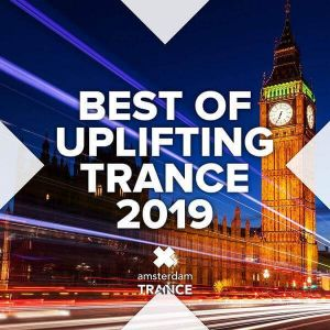 Best of Uplifting Trance 2019 (FLAC)