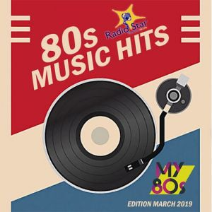 80s Music Hits (MP3)