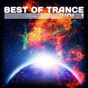 Best Of Trance Vol.1