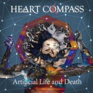 Heart Compass - Artificial Life and Death
