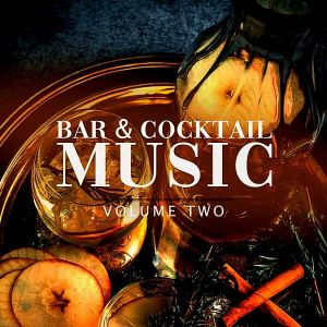Bar & Cocktail Music Vol.2 (MP3)
