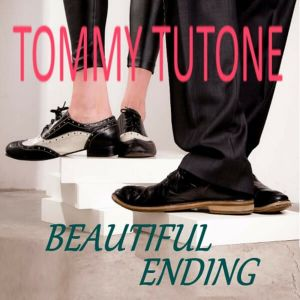 Tommy Tutone - Beautiful Ending (MP3)