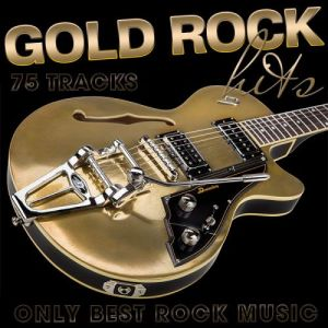 Gold Rock Hits