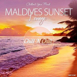 Maldives Sunset Lounge (MP3)