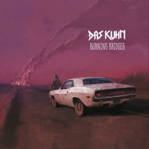 Das Kuhn - Burning Bridges