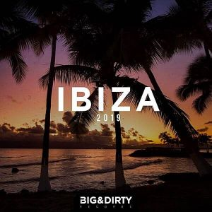 Big & Dirty Ibiza