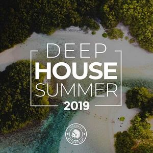 Deep House Summer 2019 (Cherokee Recordings) (MP3)