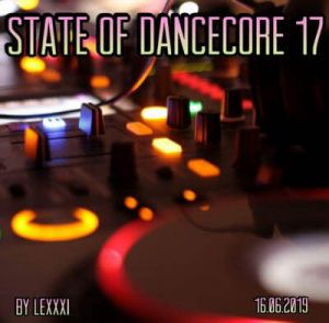 State Of Dancecore 17