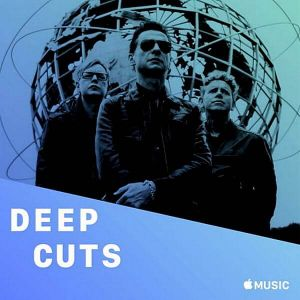 Depeche Mode: Deep Cuts