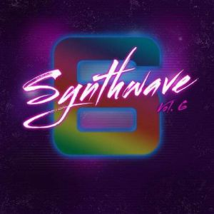 Synthwave, Vol. 6