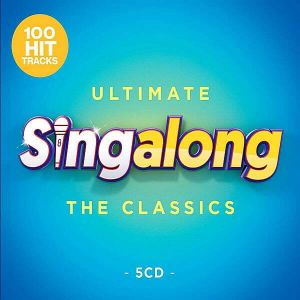 Ultimate Singalong: The Classics