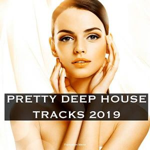 Pretty Deep House Tracks