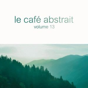 Le Cafe Abstrait 13