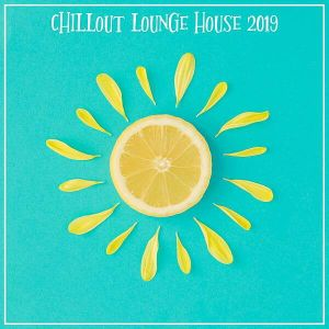 Chillout Lounge House