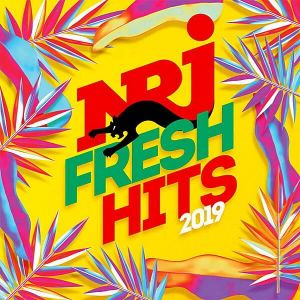 NRJ Fresh Hits 2019