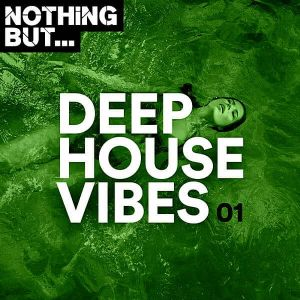 Nothing But... Deep House Vibes Vol.01