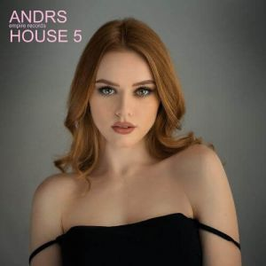 ANDRS House 5