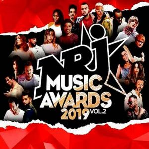 NRJ Music Awards 2019 Vol.2