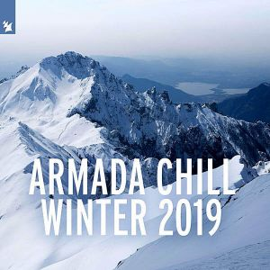 Armada Chill Winter