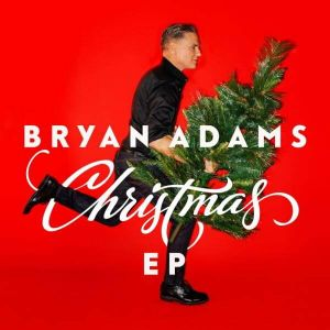 Bryan Adams - Christmas (MP3)