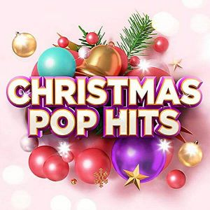 Christmas Pop Hits (MP3)