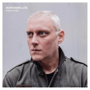 Northern Lite - Evolution