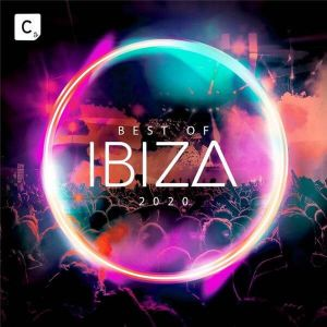 Best of Ibiza 2020 (MP3)