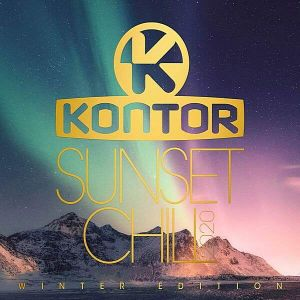 Kontor Sunset Chill 2020: Winter Edition