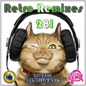 Retro Remix Quality - 281