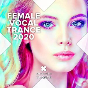 Female Vocal Trance 2020 (RNM Bundles)
