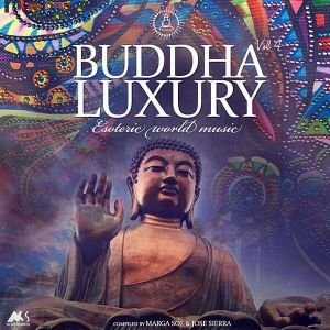 Buddha Luxury Vol.4