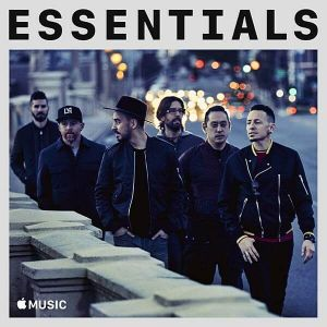 Linkin Park - Essentials