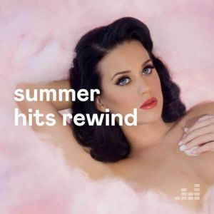 Summer Hits Rewind