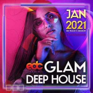 Glam Deep House